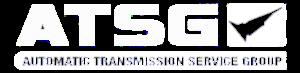 ATSG White Logo with No Background